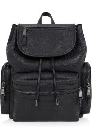 Tiba + Marl Kaspar backpack