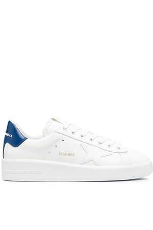 Golden Goose Purestar sneakers