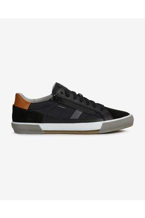 Geox Kaven Sneakers Blue