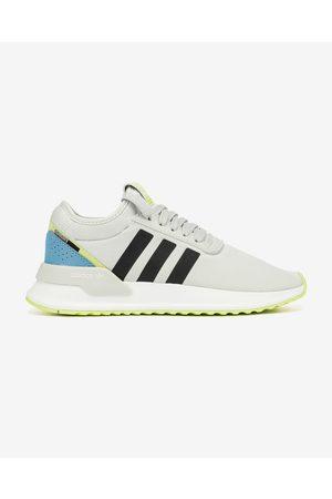 adidas Senhora Ténis - U_Path X Sneakers Grey