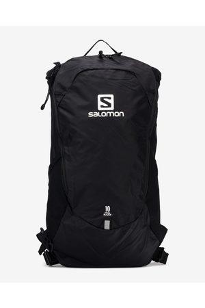 Salomon Homem Mochilas - Trailblazer 10 Backpack Black