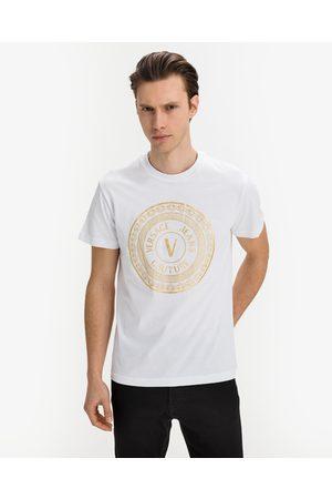 VERSACE T-shirt White