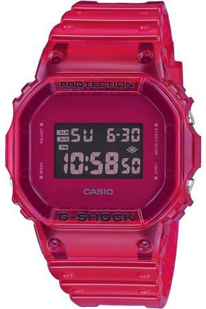 Casio G-Shock DW-5600SB-4ER