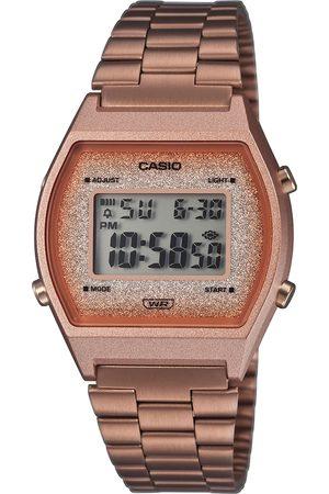 Casio Relógios - Vintage B640WCG-5EF