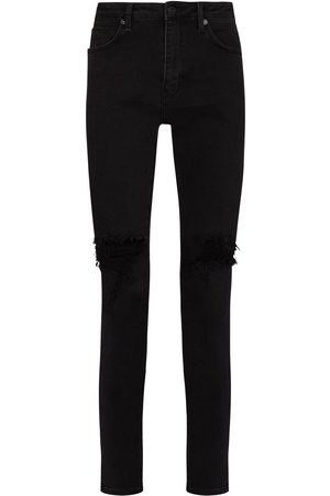 NEUW Rebel slim-fit jeans