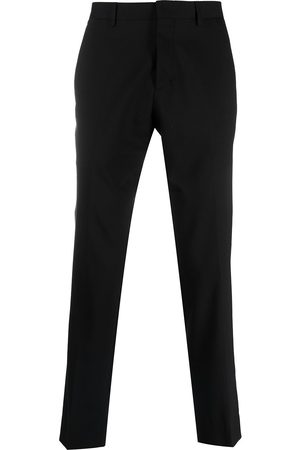 John Richmond Vega tailored trousers