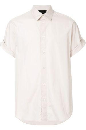 3.1 Phillip Lim Rolled sleeves shirt
