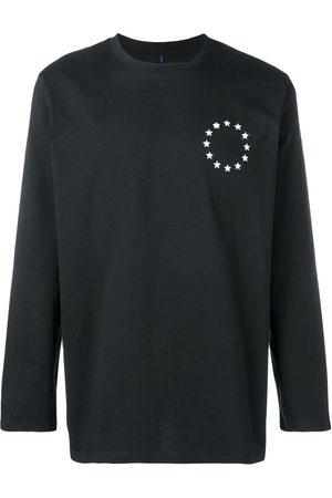 Etudes Homem Camisolas sem capuz - Europa sweater