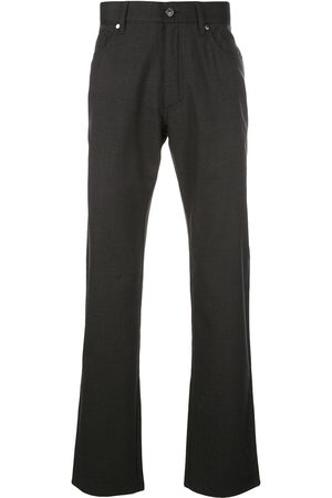 adidas Classic tailored trousers