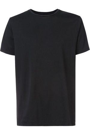 Save Khaki United Homem T-shirts & Manga Curta - Classic short-sleeve T-shirt