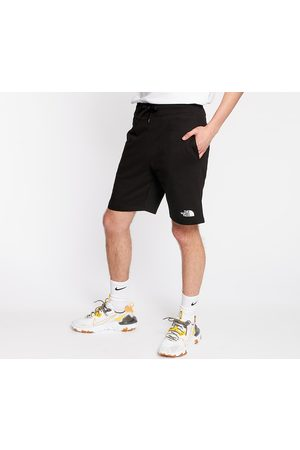The North Face Standard Light Shorts