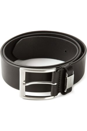HUGO BOSS Connio' belt