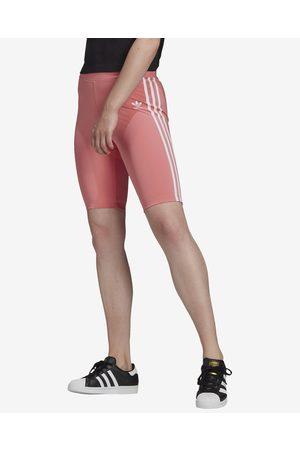 adidas Adicolor Classics Primeblue Shorts Pink
