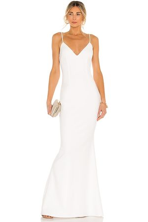 Katie May Bambina Gown in - . Size M (also in XS).