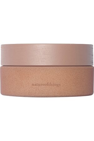 natureofthings Nourishing Body Creme in /A - Beauty: NA. Size all.