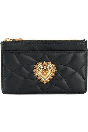 Dolce & Gabbana Devotion cardholder