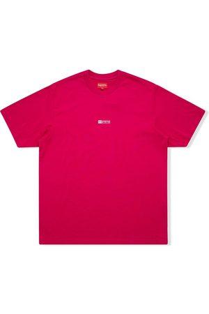 Supreme Homem T-shirts & Manga Curta - Invert T-shirt