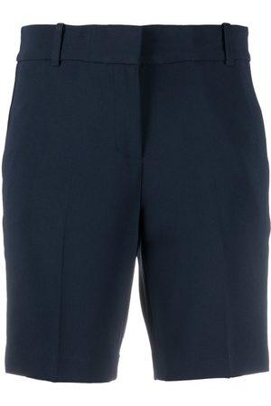 Michael Kors Knee-length chino shorts