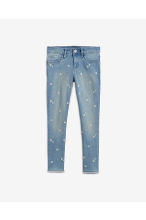 GAP Kids Jeans Blue