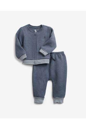 GAP Kids traning suit Blue