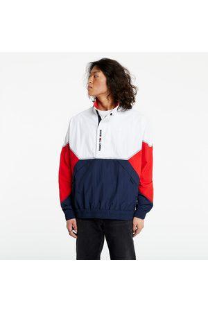 Tommy Hilfiger Lightweight Popover Jacket / Multi