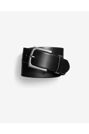 GAP Belt Black