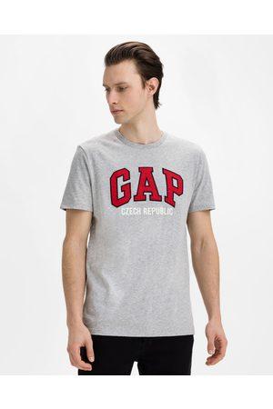 GAP T-shirt Grey