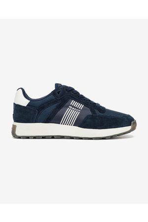 GANT Garold Sneakers Blue