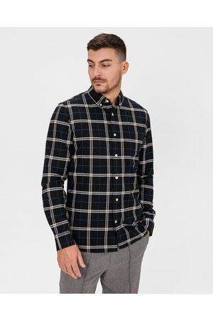 GAP Shirt Black