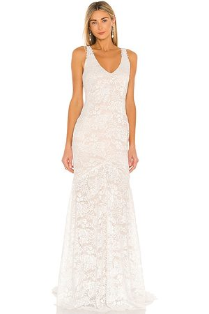 heartLoom Mariella Gown in - . Size L (also in M, S, XS).
