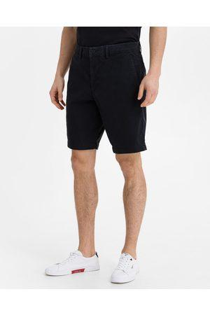 GAP Short pants Black
