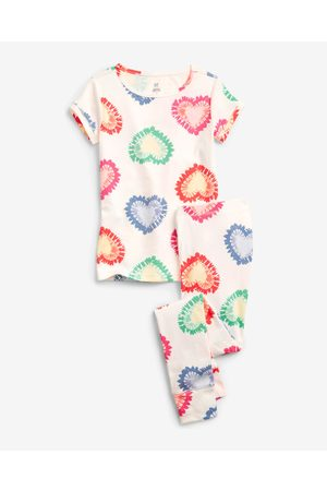 GAP Kids Pyjama Colorful
