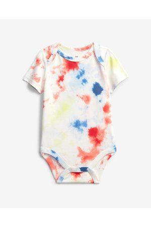 GAP Senhora Bodies - Kids Body Colorful