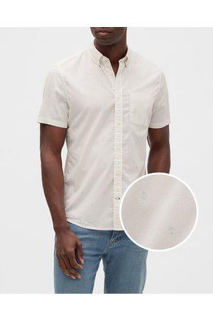 GAP Shirt White