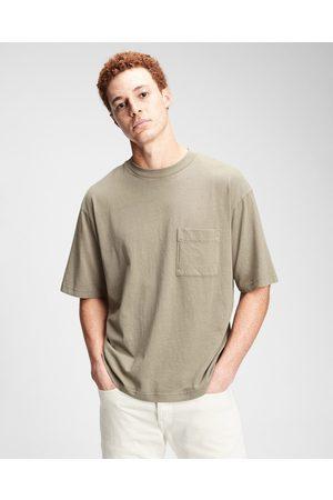 GAP T-shirt Beige