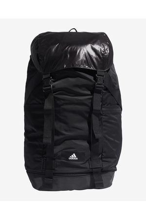 adidas Sports Functional Backpack Black