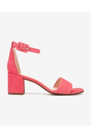 Högl Innocent Heels Pink