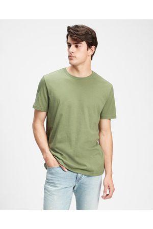 GAP T-shirt Green