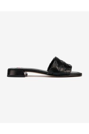 Högl Felina Heels Black