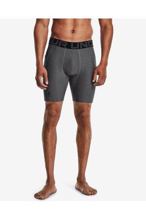 Under Armour HeatGear® Armour Short pants Grey
