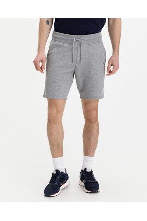 GANT Short pants Grey