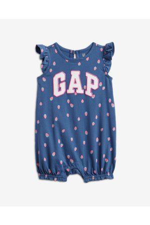 GAP Kids Body Blue