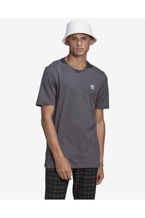adidas Adicolor Essential T-shirt Grey