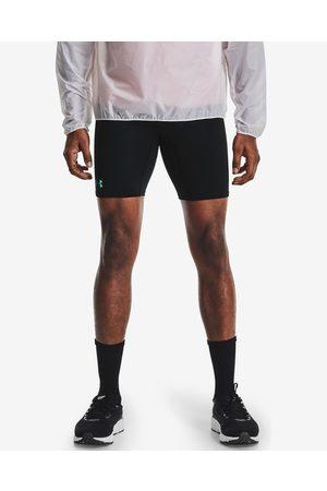 Under Armour Rush™ Stamina Shorts Black
