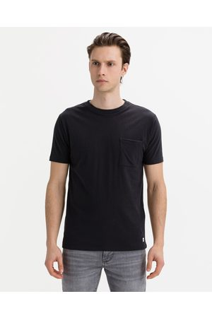 Levi's Made & Crafted® Pocket T-shirt Black