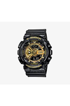 Casio G-Shock GA-110GB-1AER Watch