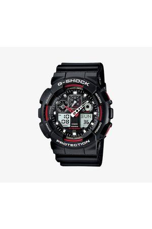 Casio G-Shock Watch / Red