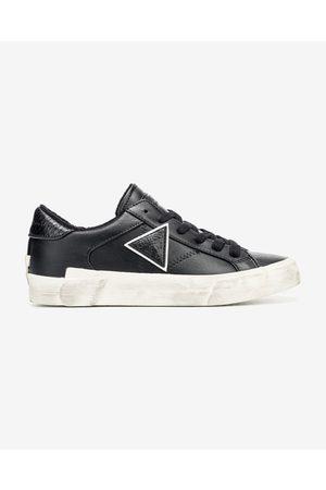 Guess Westley Sneakers Black