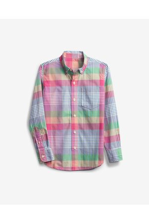 GAP Kids Shirt Colorful