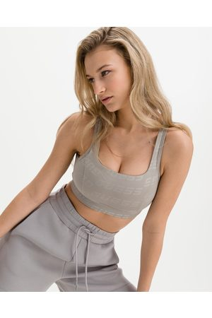Guess Active Bra Grey